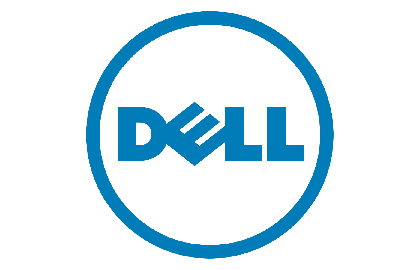 وکالت به سبک Dell