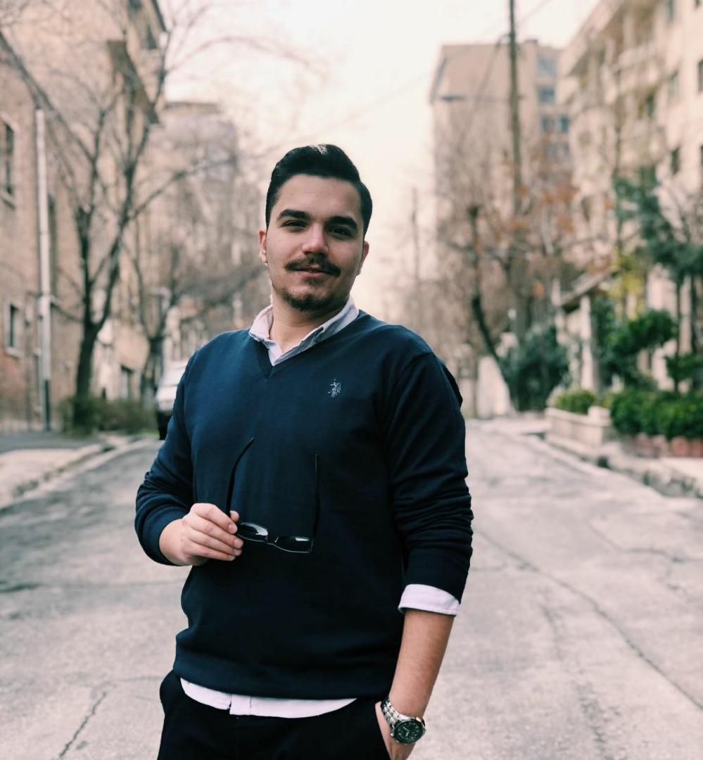 حسین اشقری